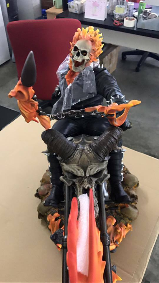 Premium Collectibles : Ghost Rider - Page 4 15442204_178843660137mdk15
