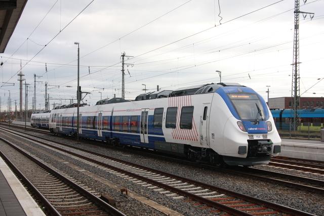 154 94 80 9442 154-2 D-NXG  Rheine