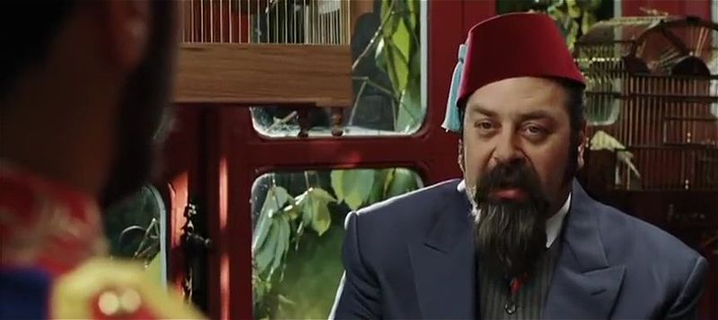Osmanlı Cumhuriyeti Ekran Görüntüsü 2