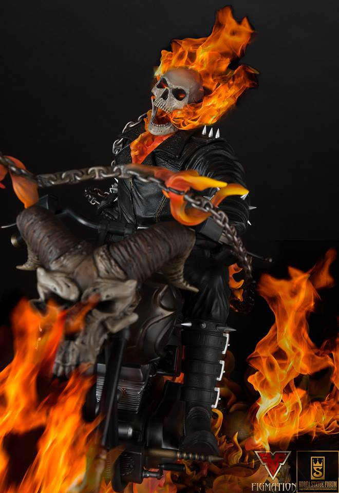 Premium Collectibles : Ghost Rider - Page 6 15541651_126012630406p9or5