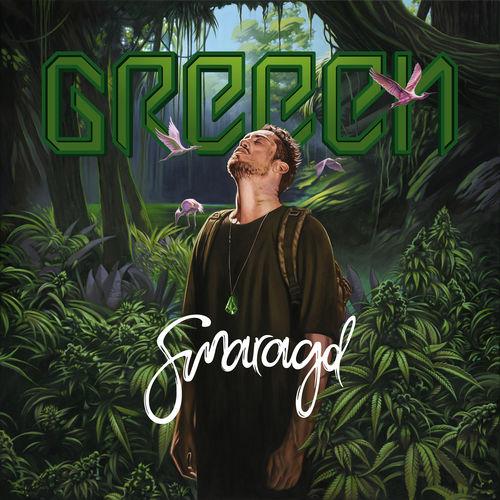 GReeeN - Smaragd (2019)