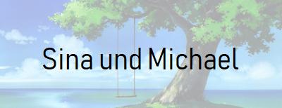 Das Pokémon-Center von Marea City - Seite 7 1558112014104-1658263fojm0
