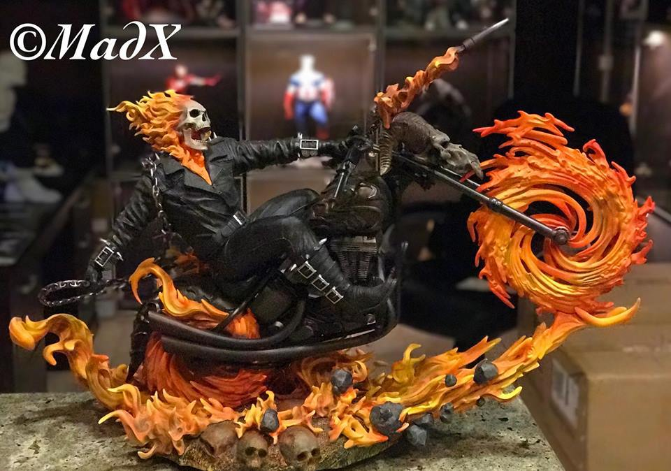 Premium Collectibles : Ghost Rider - Page 4 15589639_102123318449i2jwe