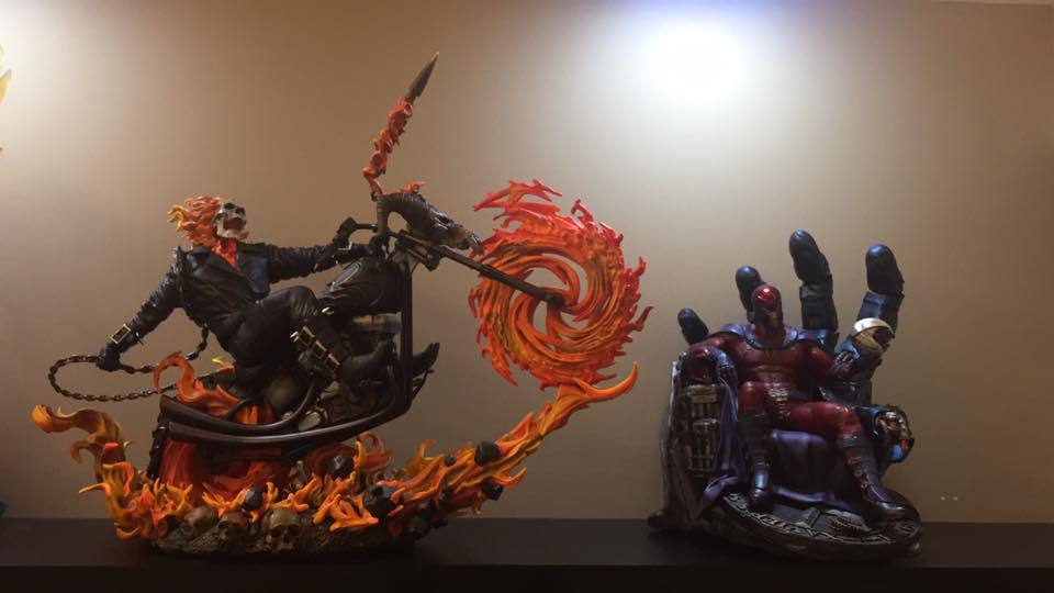 Premium Collectibles : Ghost Rider - Page 5 15590197_101556865428ywxak