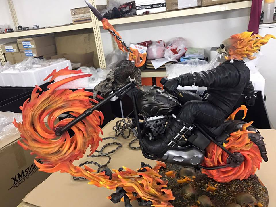 Premium Collectibles : Ghost Rider - Page 4 15622058_178843659137sck97