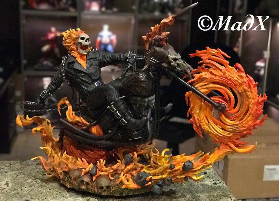 Premium Collectibles : Ghost Rider - Page 4 15622100_1021233184516vkxt
