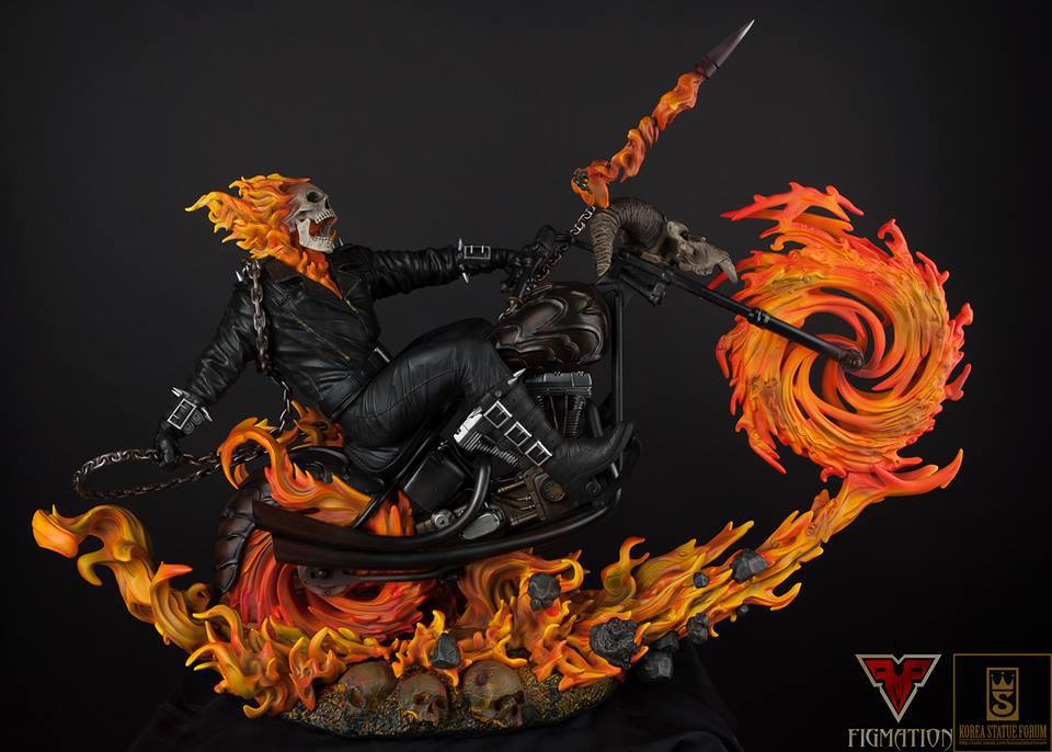 Premium Collectibles : Ghost Rider - Page 6 15697862_126012379073tyo6w