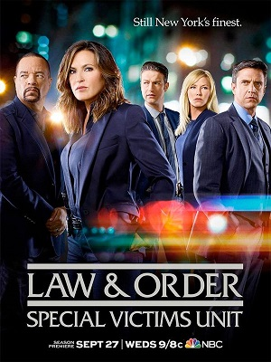 Law & Order: Unita Vittime Speciali - Stagione 19 (2018) (Completa) HDTV  ITA AAC x264 mkv 156_19yrdfx