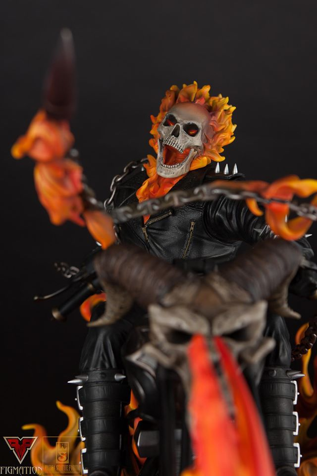 Premium Collectibles : Ghost Rider - Page 6 15723613_126012378740gzrzd