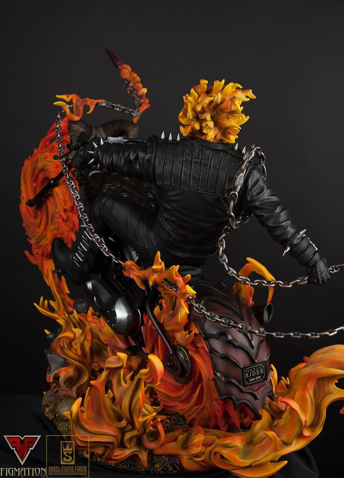 Premium Collectibles : Ghost Rider - Page 6 15723692_126012455406gab5r