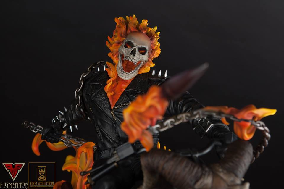 Premium Collectibles : Ghost Rider - Page 6 15726915_126012332740smo8l
