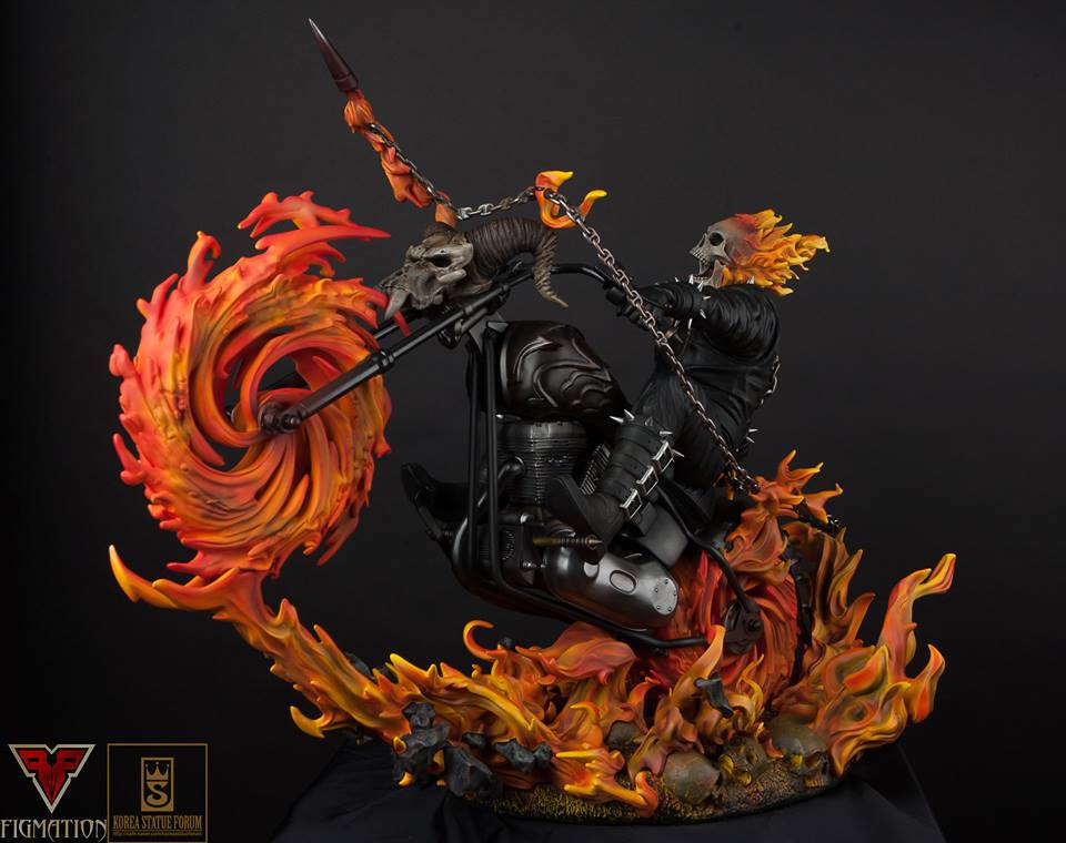 Premium Collectibles : Ghost Rider - Page 6 15740729_126012439406zkrwh