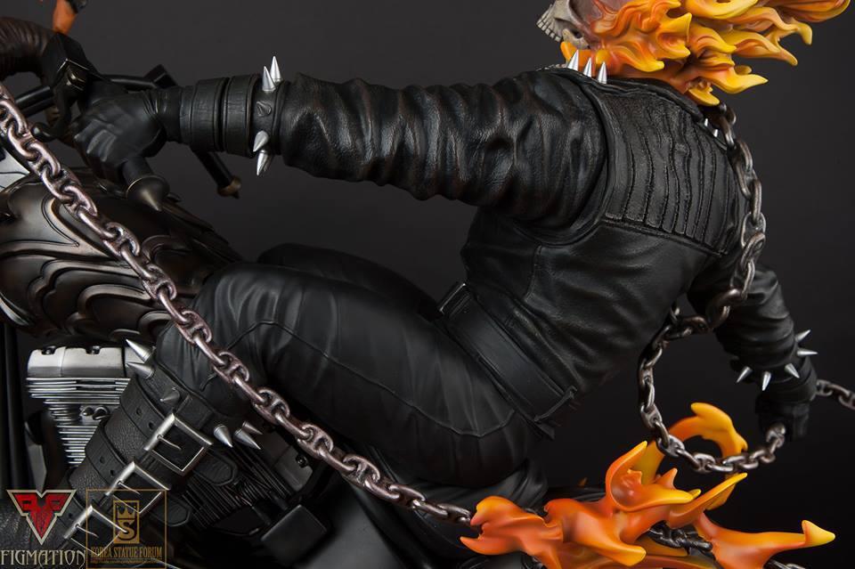 Premium Collectibles : Ghost Rider - Page 6 15741046_126012551740fqsun