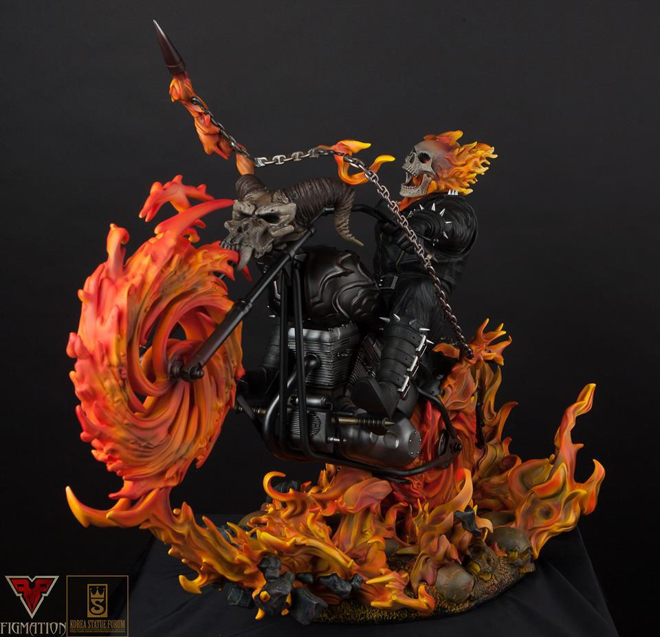 Premium Collectibles : Ghost Rider - Page 6 15741161_126012480073oyo8s