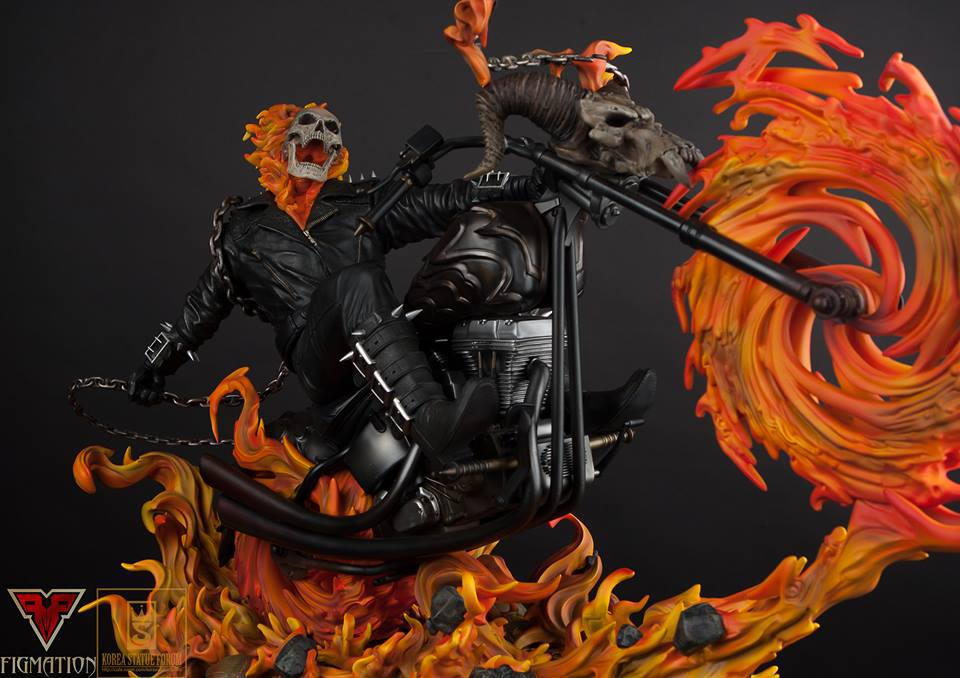 Premium Collectibles : Ghost Rider - Page 6 15741303_12601238874005rfk