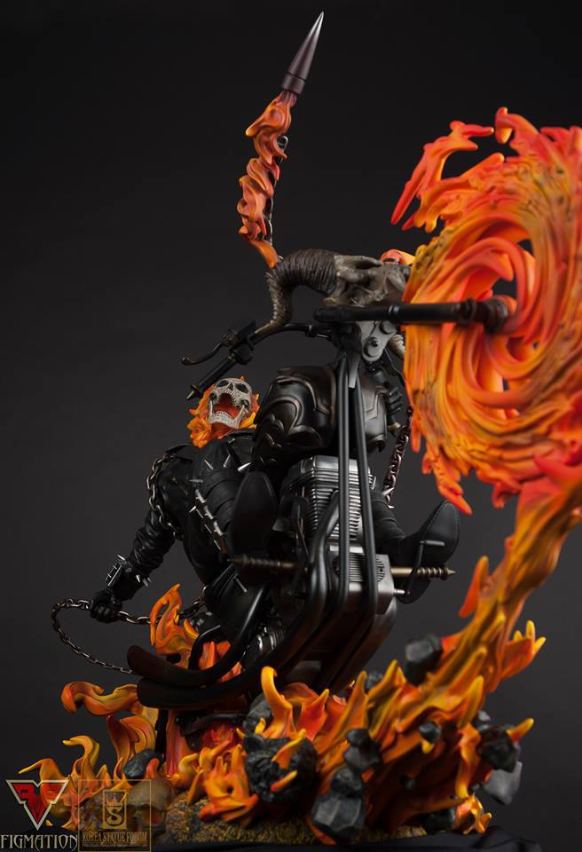 Premium Collectibles : Ghost Rider - Page 6 15747556_126012390406hrxpn
