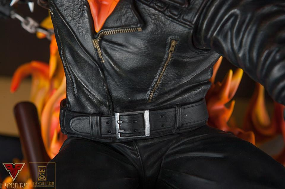 Premium Collectibles : Ghost Rider - Page 6 15747605_126012591073m6lg8