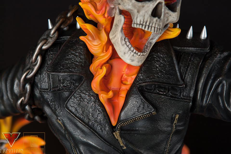 Premium Collectibles : Ghost Rider - Page 6 15747623_126012622073pwls7