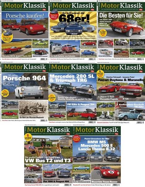 1574836813_motor_klasbkj7l.jpg