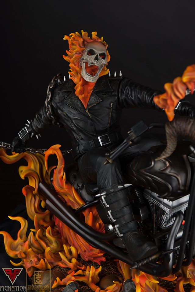 Premium Collectibles : Ghost Rider - Page 6 15775005_1260124114066sa6o