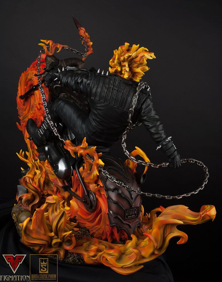 Premium Collectibles : Ghost Rider - Page 6 15776825_12601240474058oys