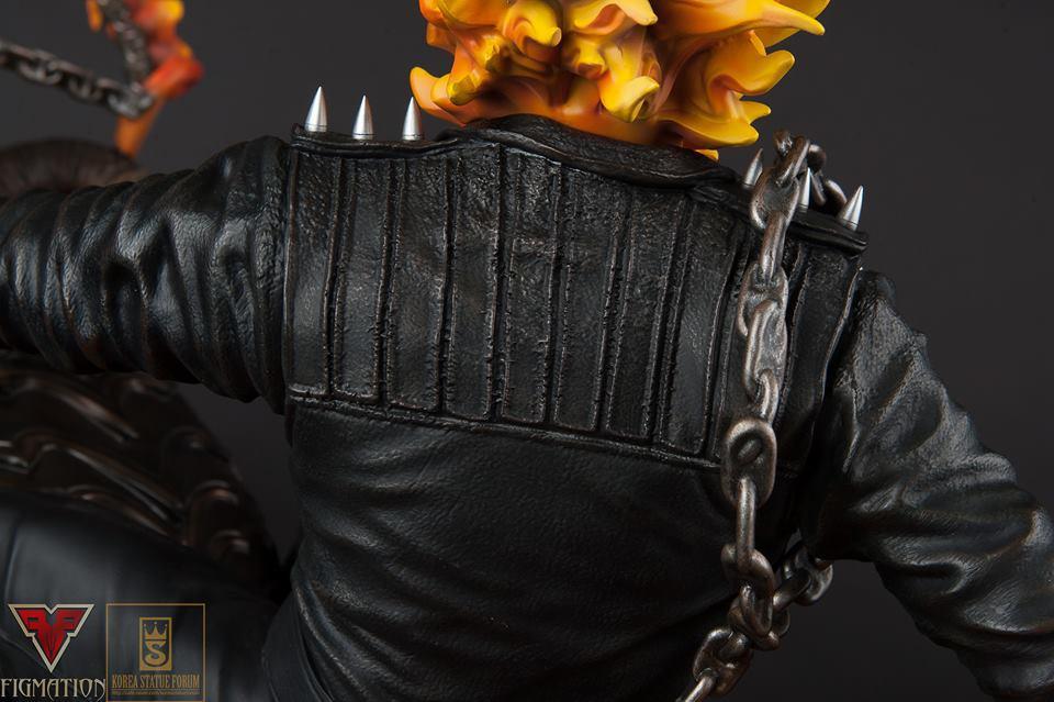 Premium Collectibles : Ghost Rider - Page 6 15780955_126012551406w3zjm