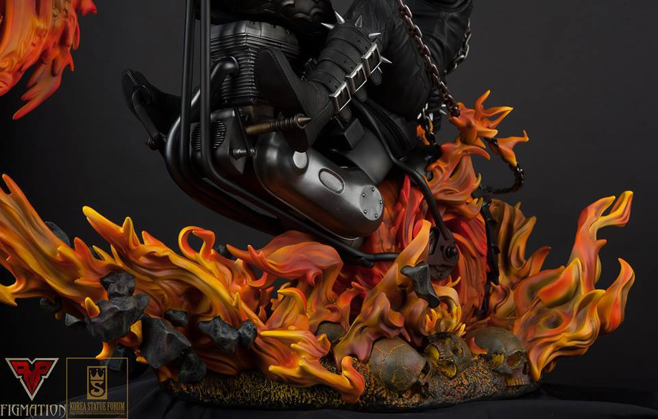 Premium Collectibles : Ghost Rider - Page 6 15781243_1260125624064lszx