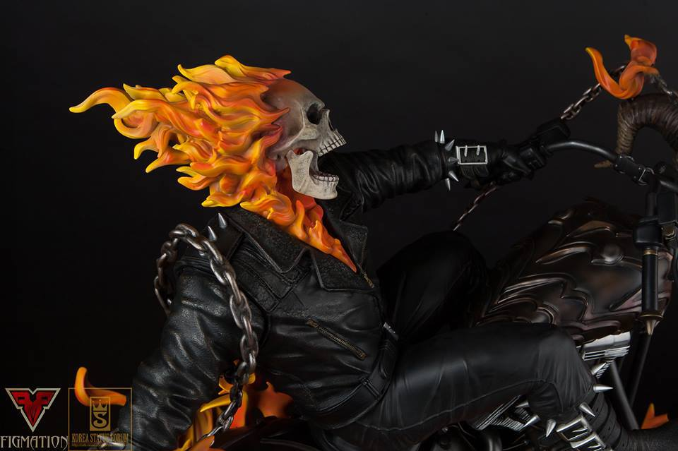 Premium Collectibles : Ghost Rider - Page 6 15781416_126012346073sfokd