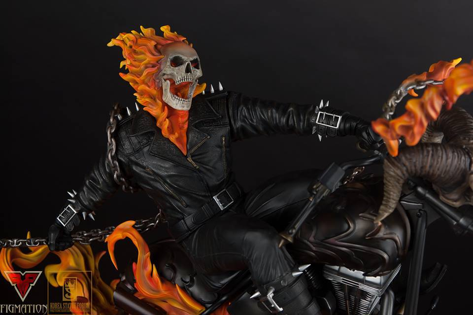 Premium Collectibles : Ghost Rider - Page 6 15781435_1260123437403nr5v