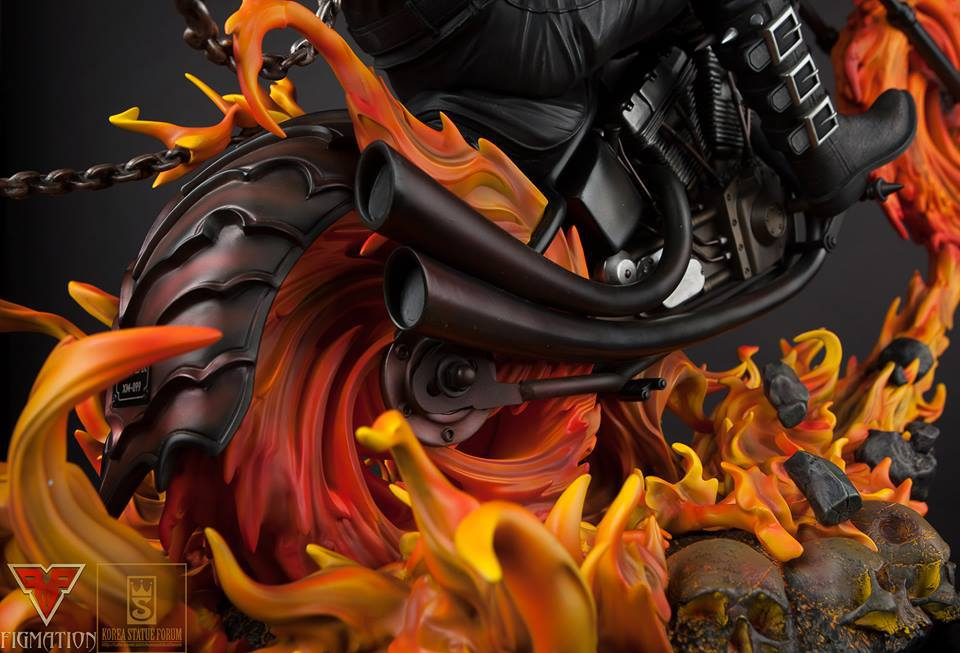 Premium Collectibles : Ghost Rider - Page 6 15781708_126012610740rjzc8