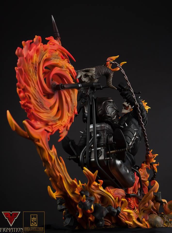 Premium Collectibles : Ghost Rider - Page 6 15781744_1260123547406ey5e