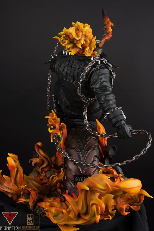 Premium Collectibles : Ghost Rider - Page 6 15799876_12601245574021q9g