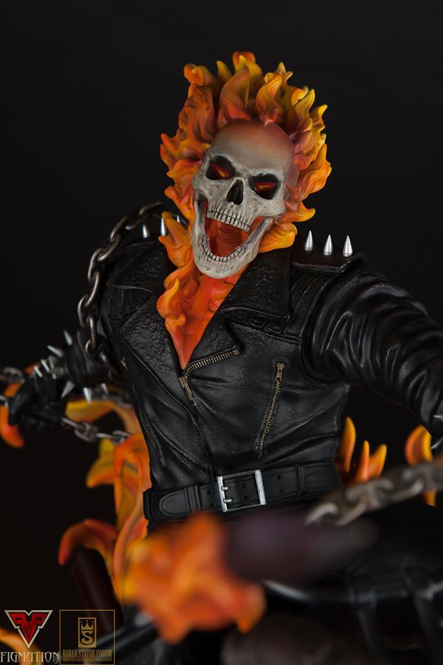 Premium Collectibles : Ghost Rider - Page 6 15800193_1260123897404dzwl