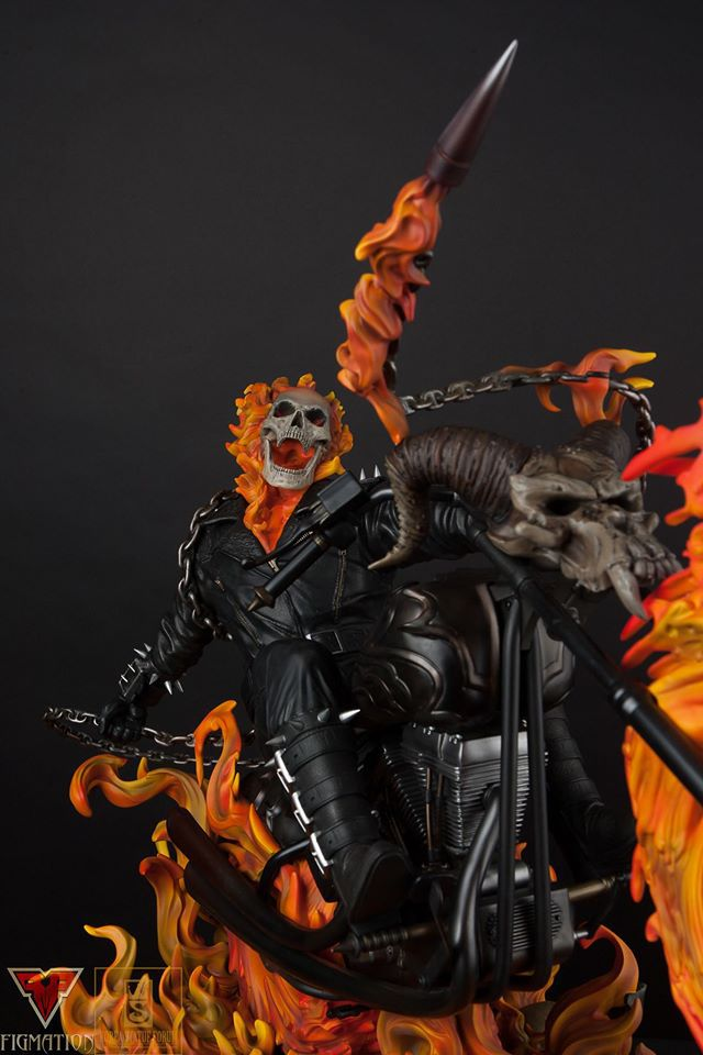 Premium Collectibles : Ghost Rider - Page 6 15800427_126012411073jirbf