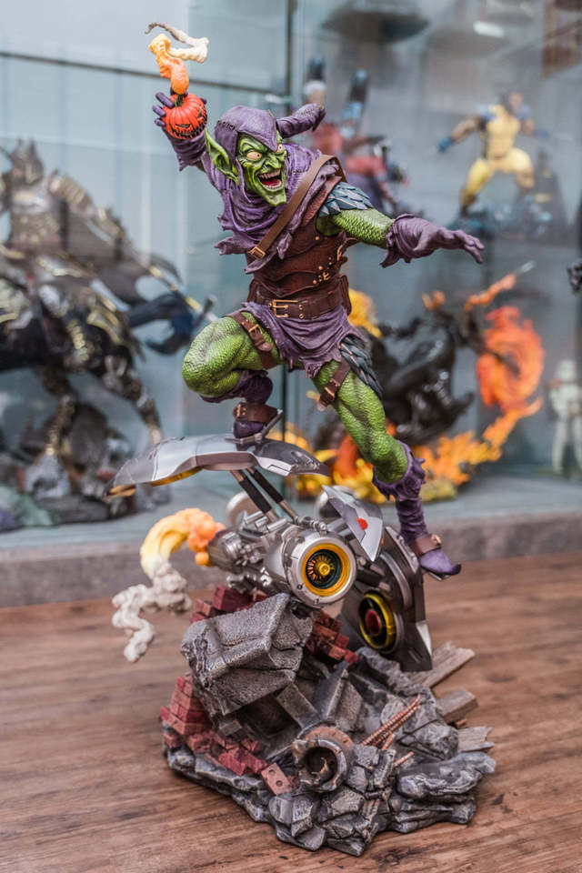 Premium Collectibles : Green Goblin** - Page 2 158094173_10221691555ykjf0