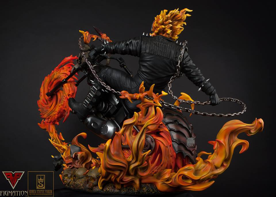 Premium Collectibles : Ghost Rider - Page 6 15822542_126012410740k3qz6