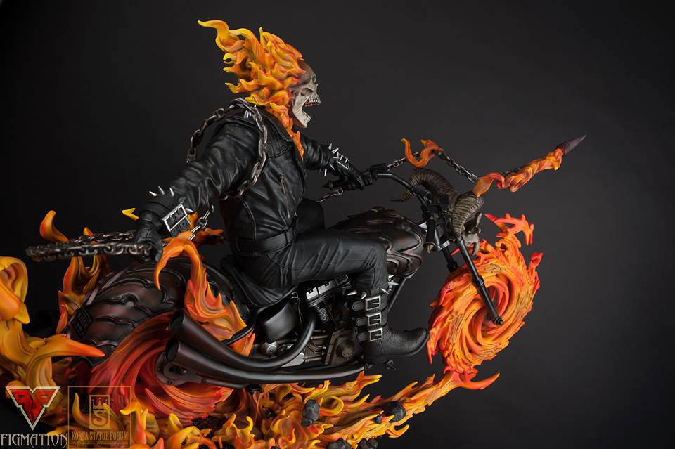 Premium Collectibles : Ghost Rider - Page 6 15822577_126012346740o6oh8