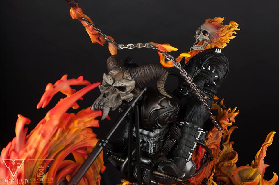 Premium Collectibles : Ghost Rider - Page 6 15822900_1260123794063xroi