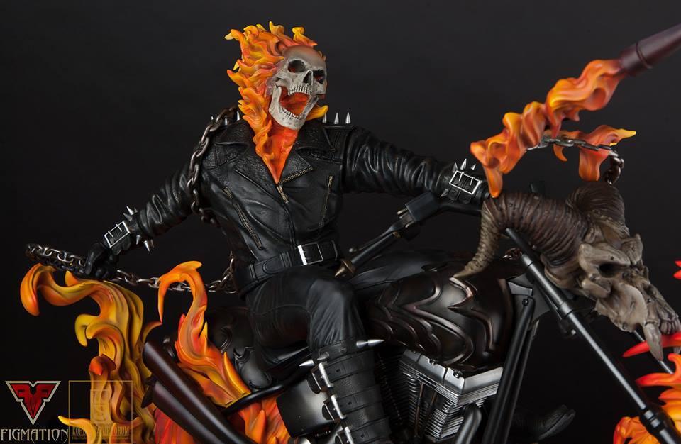 Premium Collectibles : Ghost Rider - Page 6 15823224_126012358406quroa