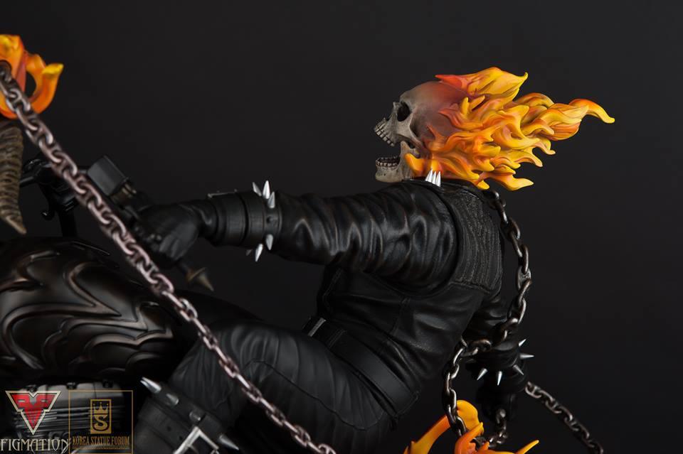 Premium Collectibles : Ghost Rider - Page 6 15823316_1260123324067dahz