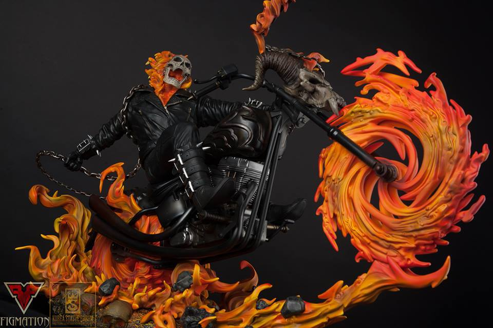 Premium Collectibles : Ghost Rider - Page 6 15823332_12601237974084pnc