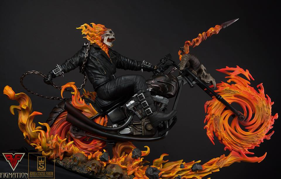 Premium Collectibles : Ghost Rider - Page 6 15823412_126012366073icpgt