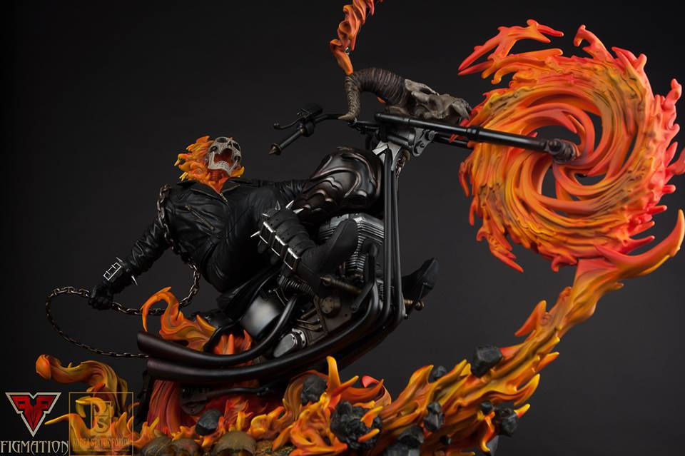 Premium Collectibles : Ghost Rider - Page 6 15823436_1260123457405zbb3
