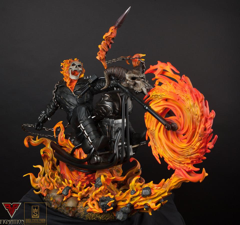 Premium Collectibles : Ghost Rider - Page 6 15823458_126012479406amohw