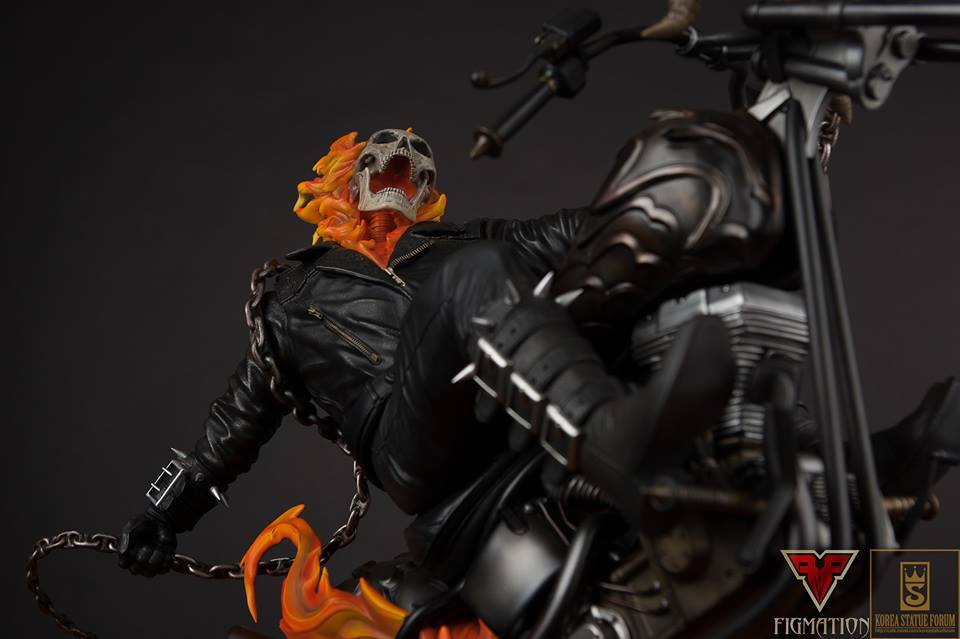 Premium Collectibles : Ghost Rider - Page 6 15823591_126012331406ajqw5