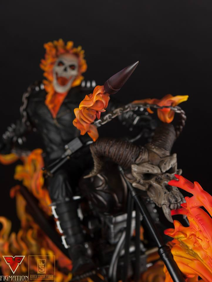 Premium Collectibles : Ghost Rider - Page 6 15823649_1260125194061ts8s