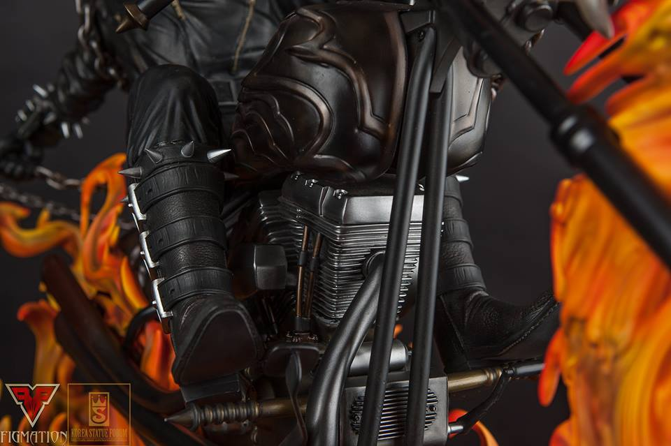 Premium Collectibles : Ghost Rider - Page 6 15823721_126012543406b9seh