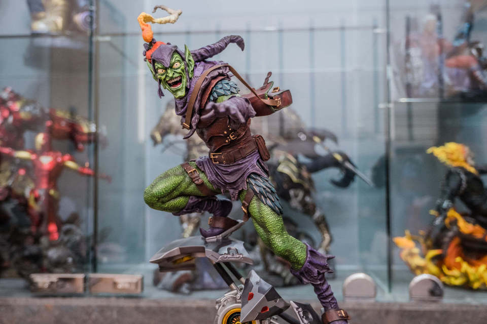 Premium Collectibles : Green Goblin** - Page 2 158412975_10221691555oujbu