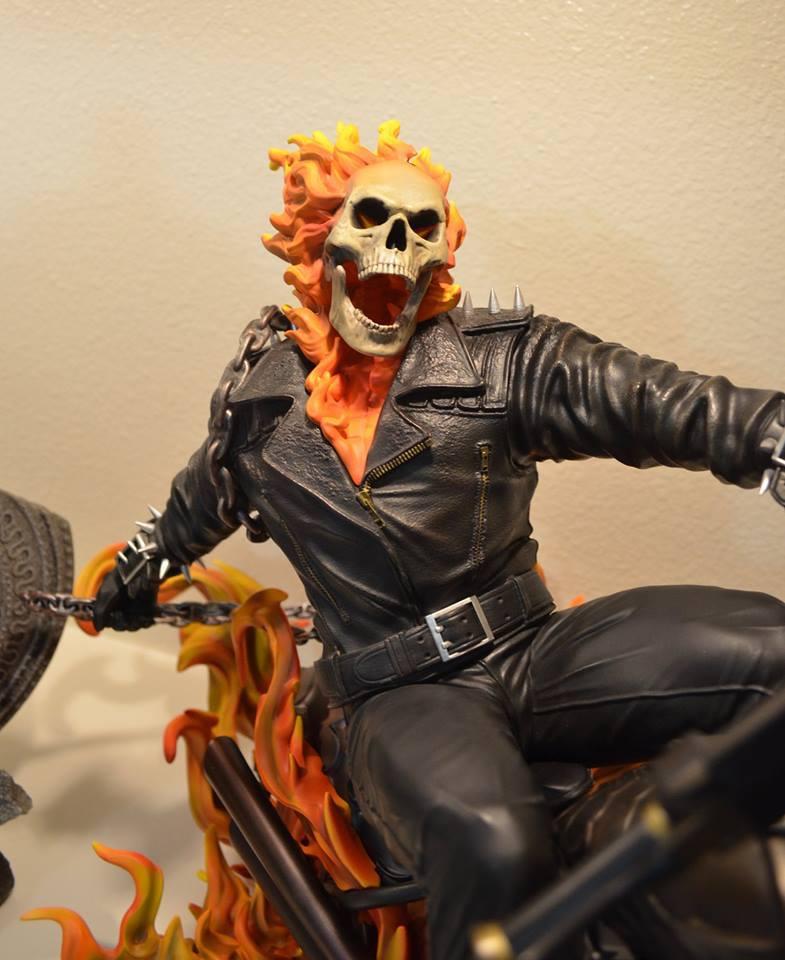 Premium Collectibles : Ghost Rider - Page 6 15871598_101548269859erjx3