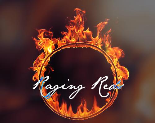Raging Reds 158916096-612x612ko229gi53